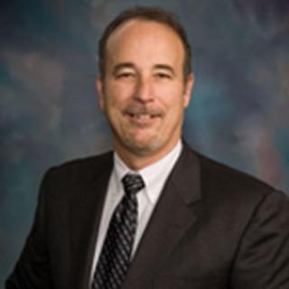 Richard Haskell, MD