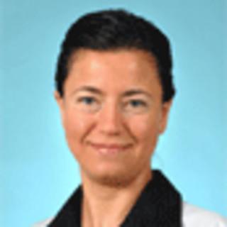Humeyra Karacal, MD