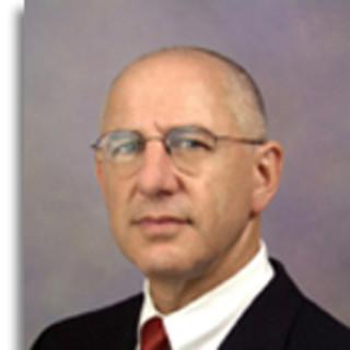 Kenneth Kellner, MD