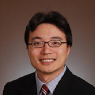 Howard Liu, MD
