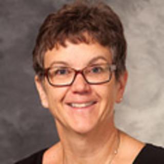 Nancy Ninman