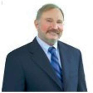 David Duffy, MD