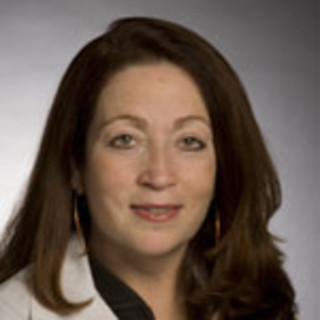 Colleen Cavanaugh, MD