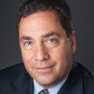 Gregory Lieberman, MD
