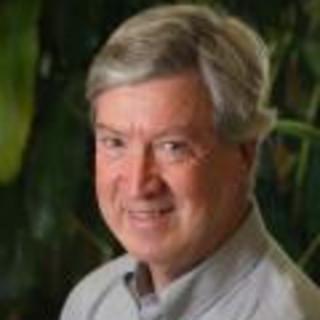 John Fletcher, MD
