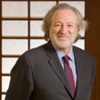 William Breitbart, MD