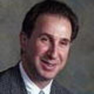 Matthew Seibel, MD