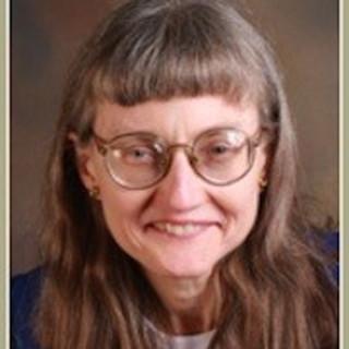 Pamela New, MD