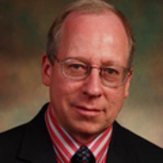 Robert Zeller, MD