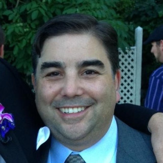 Jeffrey Shapiro, MD