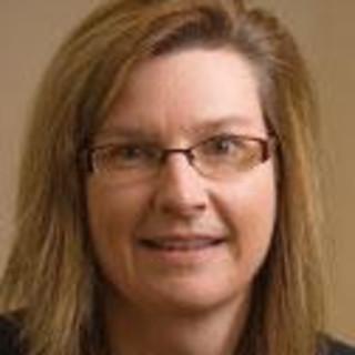 Shelly Dunmyer, MD