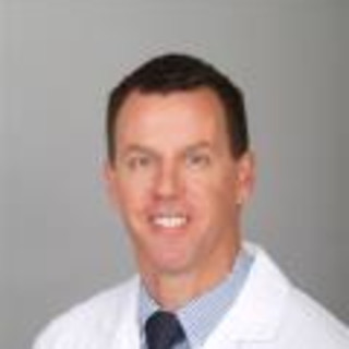 Frank Marino, MD