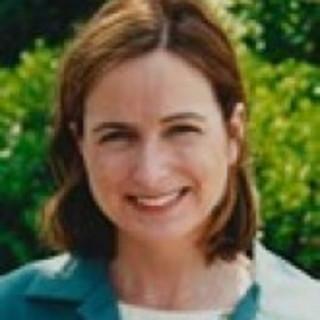 Ellen McMahon, MD