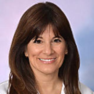 Carol Bub, MD