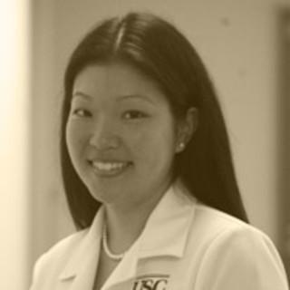 Lea Matsuoka, MD
