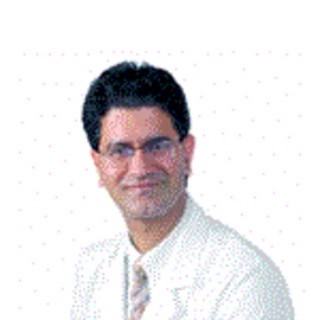 Roshan Mainali, MD