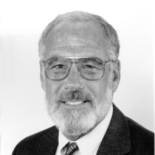 Roger Jackman, MD