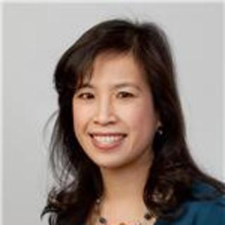 Deborah Hung, MD