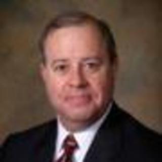 Robert Tenny, MD