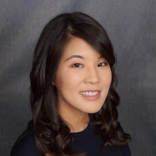 Noori Kim, MD