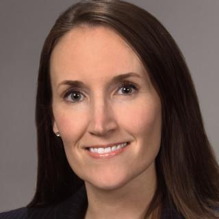 Lisa Obert, MD