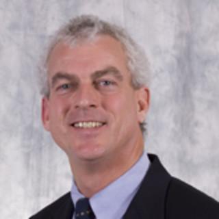 Robert Steer, MD