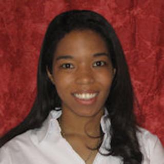 Cynthia (Schandorf) Krull, MD