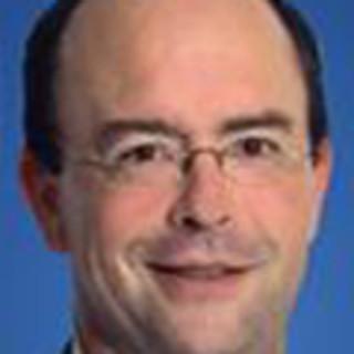 Talley Culclasure Jr., MD