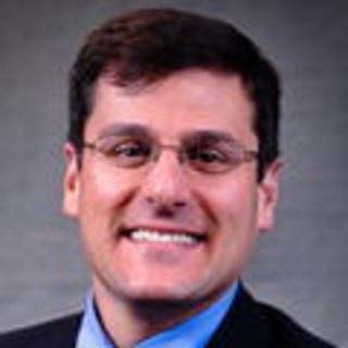 Gregory Schlessinger, MD