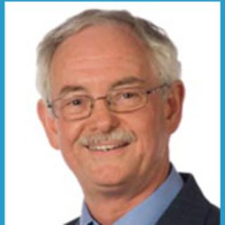 Elton Kerr, MD