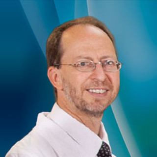 Darren Pearson, MD