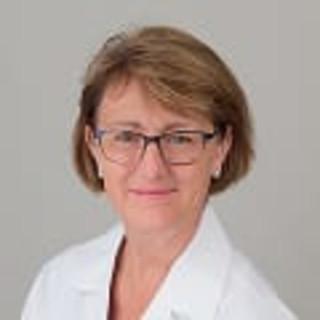 Kathleen Schwarz, MD