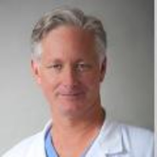Michael Lusk, MD