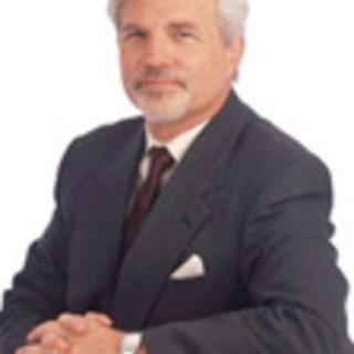 Steven Larson, MD