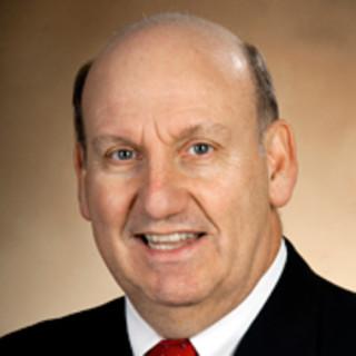 Edward Akelman, MD