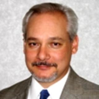 Michael Rutigliano, MD