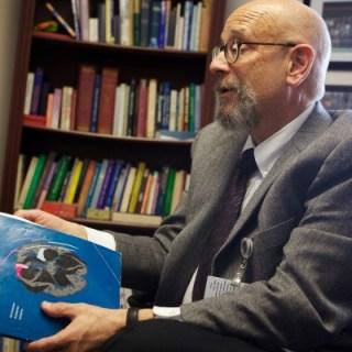 Mark Publicker, MD