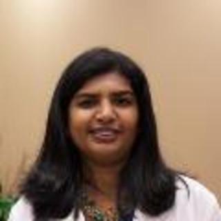 Anuradha Sathya, MD