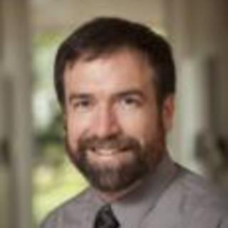 Thomas Brady, PA
