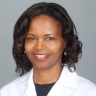 Karen Ragland, MD