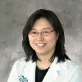 Sumi Jones, MD