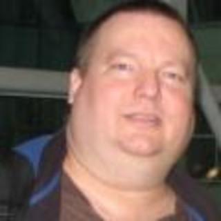 Curtis Reinke, MD