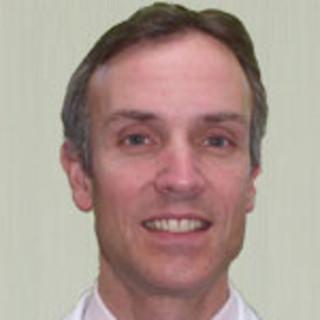 Scott Musinski, MD