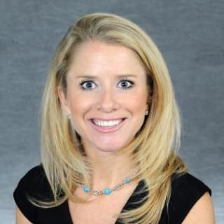 Sara Wikstrom, MD