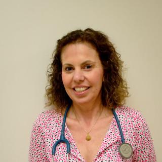 Dana Cernea, MD