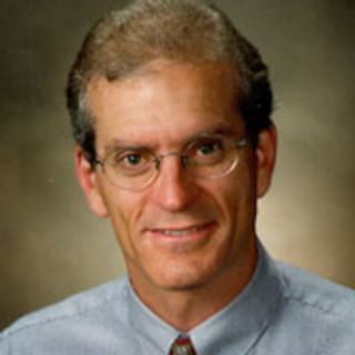 Kent Powley, MD