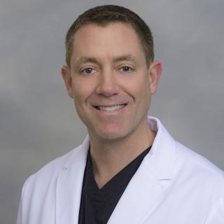Anthony Mazzeo, MD