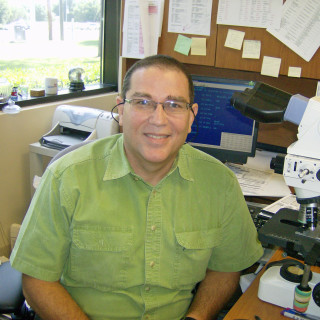 Luis Diaz-Rosario, MD