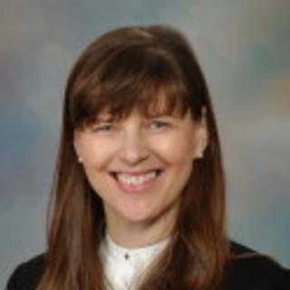 Martina Mookadam, MD