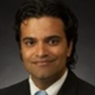 Sundeep Malik, MD
